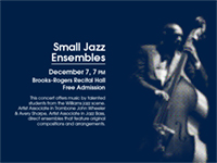 Small Jazz.indd