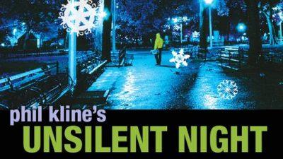 unsilent-night-pic_sans-logo_0
