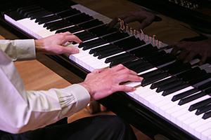 PIANO 2016 Berkshire Symphony Soloists